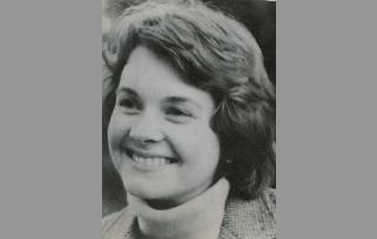 Helene Pruszynski