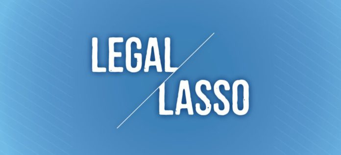 Legal Lasso